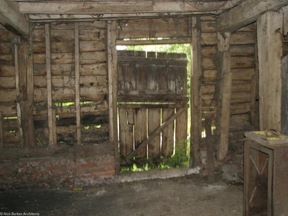Redgrave Barns 07