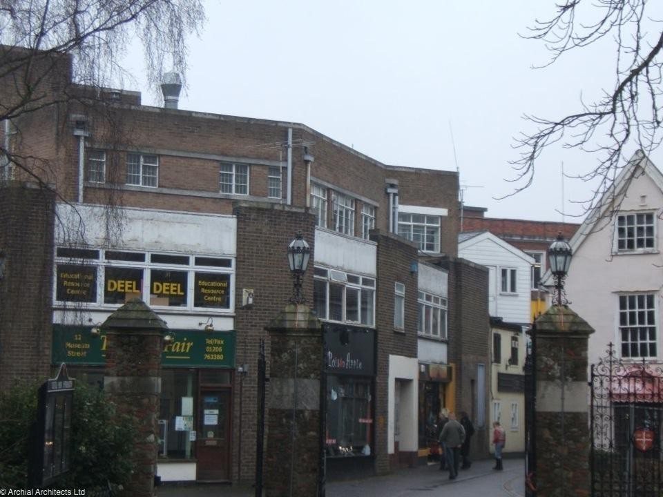 Museum Street Colchester 02