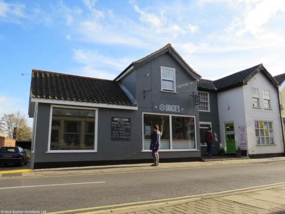 1403 Smiths shop1